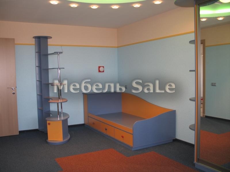 Мебель в самаре каталог фото