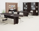 мебель для директора-1