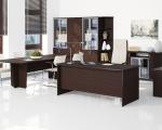 мебель для директора-2