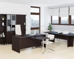 мебель для директора-4