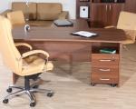 мебель для руководителя-3