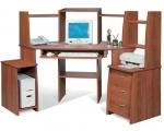 Компьютерный стол №57