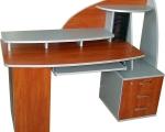 Компьютерный стол №62