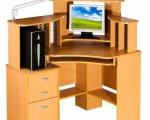 Компьютерный стол №55