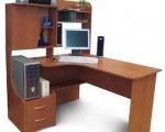 Компьютерный стол №40