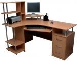 Компьютерный стол №41