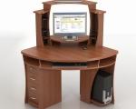 Компьютерный стол №66