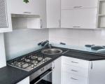 Кухня №78