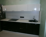Кухня №75