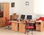мебель для персонала-1
