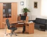 мебель для персонала-2