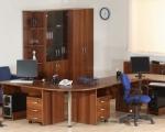 мебель для персонала-4