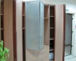 Шкаф-распашной №82