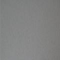 Титан