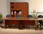мебель для персонала эконом-1