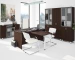 мебель для директора-3