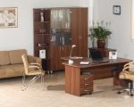 мебель для руководителя-1