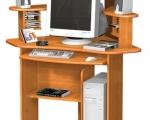 Компьютерный стол №51