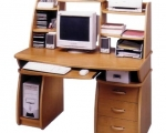Компьютерный стол №61