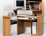 Компьютерный стол №52