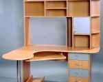 Компьютерный стол №45