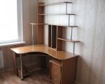 Компьютерный стол №46