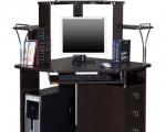 Компьютерный стол №64