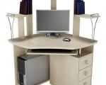 Компьютерный стол №63