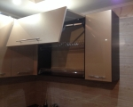 Встроенная кухния