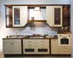 Кухня №19