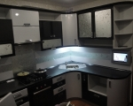 Кухня №38