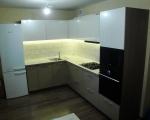 Кухня №45