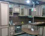 Кухня №66