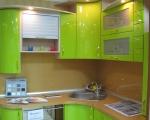 Кухня №67