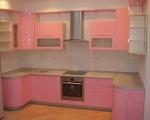 Кухня №50