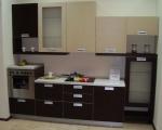 Кухня №57