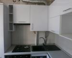 Кухня №84