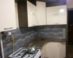 Кухня №73