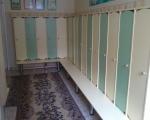 Шкафы для школ и детских садов