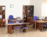 мебель для персонала-3